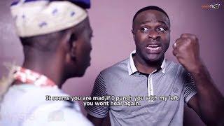 Aseni Latest Yoruba Movie 2019 Drama Starring Fathia Balogun | Femi Adebayo