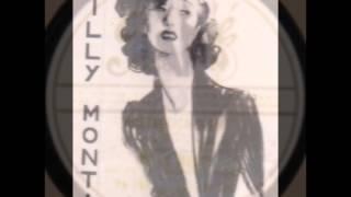 """Milly Monti """" Nostalgico """" 1935 slow"""