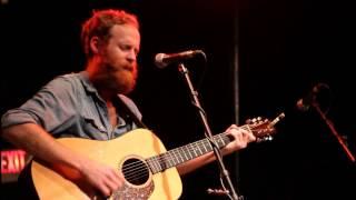 Josh Moore - How Sweet the Sound
