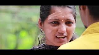 പ്രണയത്തിനും മരണത്തിനും ഇടയിലെ ത്രസിപ്പിക്കുന്ന ക്ലൈമാക്സ് | Clara Malayalam Short Film 2018