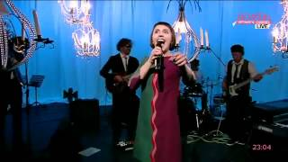 Jamala &Unity It's Me, Jamala - LIVE - телеканал Дождь.mp4