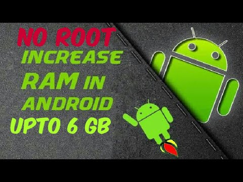 how-to-increase-ram-in-android-phone-|-no-root-|-upto-6gb-ram