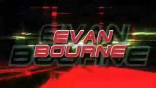 Evan Bourne Titantron Realesed Theme 2010 HD.