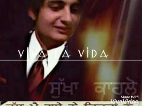 Sukha kahlon group new song (Yodha)