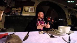 Tomasz Łosowski wywiad dla BeatIt, cz. 3/5