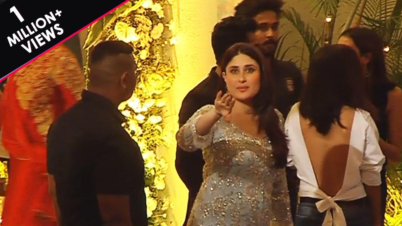 Saif and kareena wedding age difference dating. Saif and kareena wedding age difference dating.