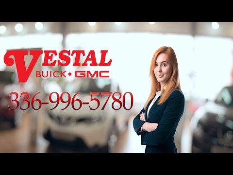 2016 GMC Sierra 1500 Denali for sale near Winston Salem