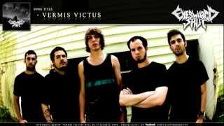 Download lagu Vermis Victus by Eyes Wired Shut OFFICIAL VIDEO 2012 MP3