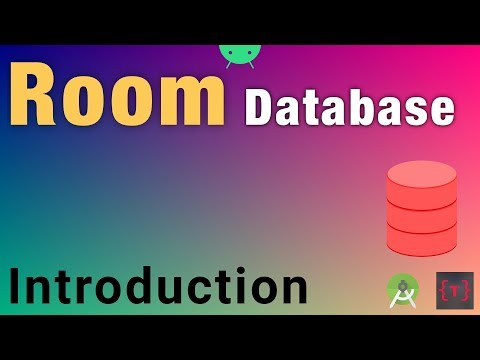 room-database-|-introduction