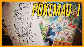 pokemag-grown-man-reads-pok-mon-kids-magazine