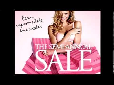 Магазины Распродаж Одежды В Москвеиз YouTube · Длительность: 27 с  · Просмотров: 162 · отправлено: 19.12.2014 · кем отправлено: Ни На