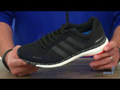 adidas-running-adizero-adios-3-sku:-9055860