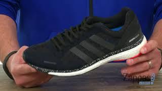 adidas Running Adizero Adios 3 SKU: 9055860