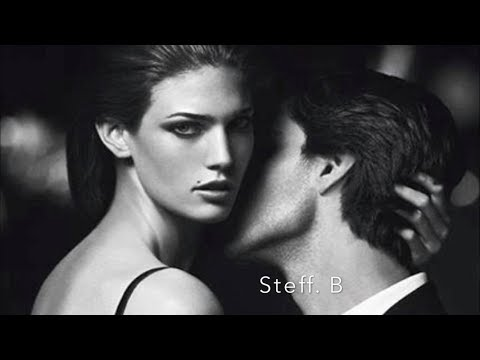 Anas Otman - Paradise Love (Original Mix) HD