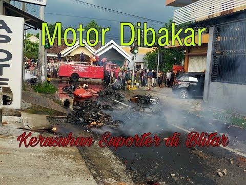 Motor  motor