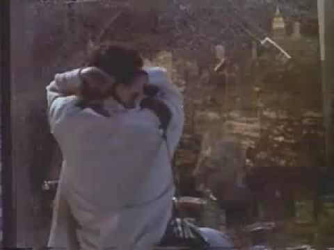 976 Evil (1989) Trailer Ingles