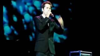 Динамит - О той (live)