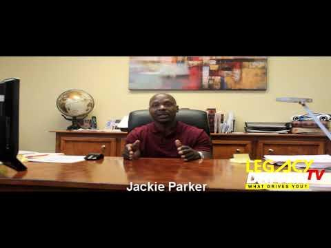 LDTV Jackie Parker Trailer 2
