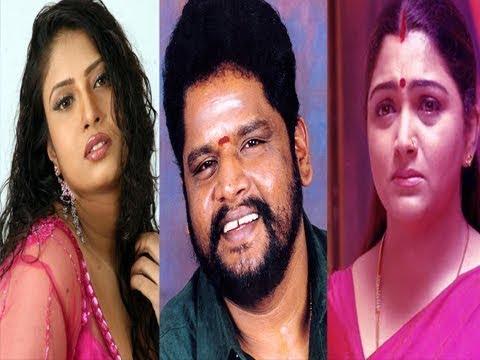 Muthukulikka Vaariyala | Tamil Hit Movie | Vignesh,Kushboo,Sanghavi,Goundamani | K.S.Ravikumar