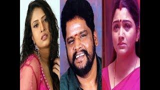 Muthukulikka Vaariyala   Tamil Hit Movie   Vignesh,Kushboo,Sanghavi,Goundamani   K.S.Ravikumar