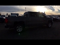 2017 Chevrolet Silverado 1500 Sterling, Leesburg, Vienna, Chantilly, Fairfax, VA T70293