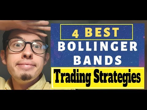 4-best-😍bollinger-bands-trading-strategies-for-newbies-🙌