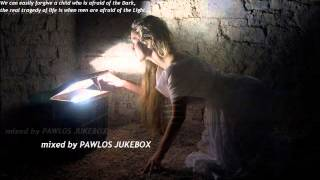 ENIGMA CHILLOUT 2018 part 7 mixed by PAWLOS JUKEBOX