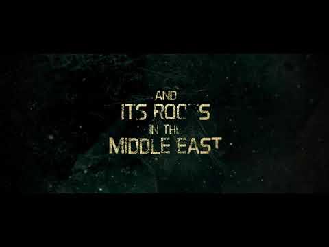 My Sister Syria Trailer