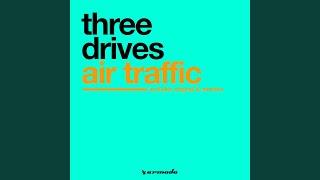 Air Traffic (Original Mix)