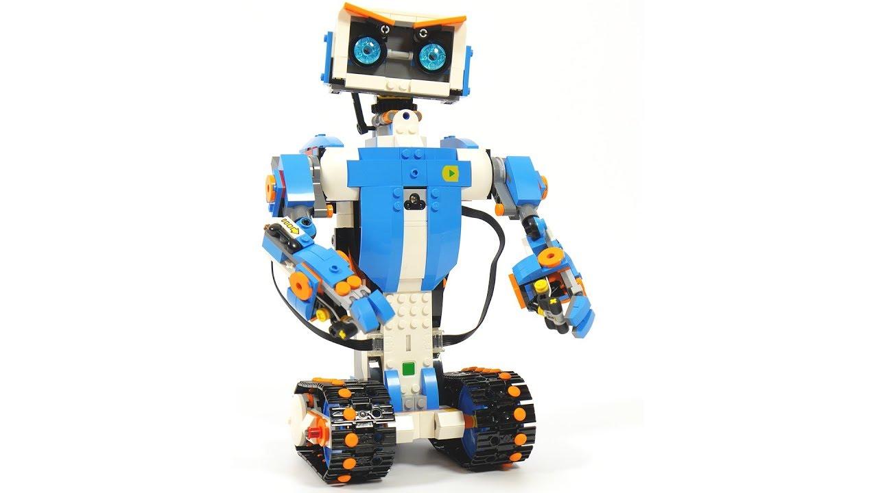 картинки лего робота верни мнению, мужчинам
