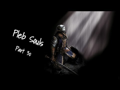 My Father May be Entitled to Financial Compensation | Pleb Souls - Ep.30