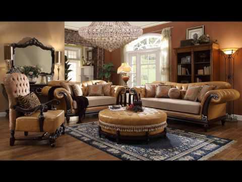 Furniture Shop Thiruvalla Topson Furniture Centre Thiruvalla Call: 9895006787