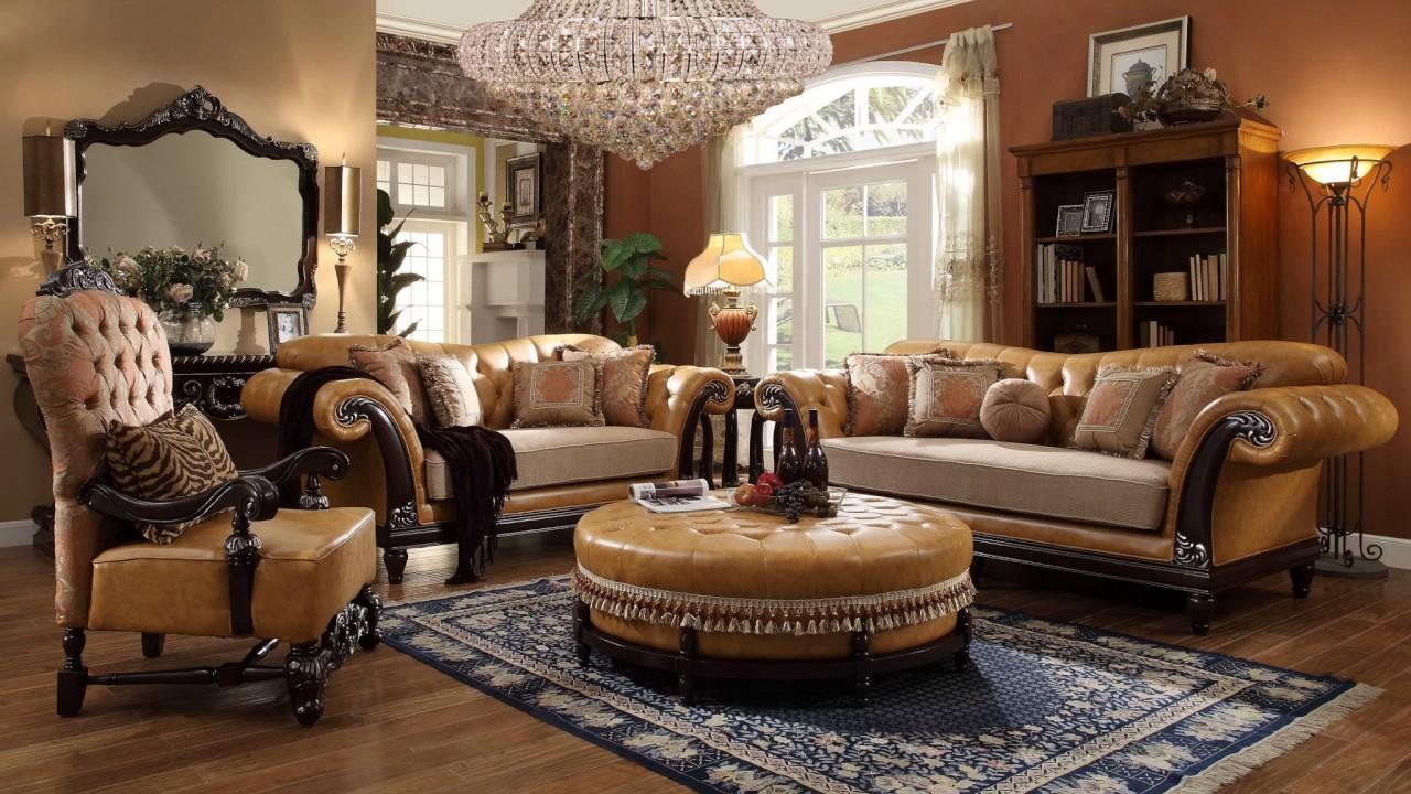 Ashley Furniture Arcadia Wi