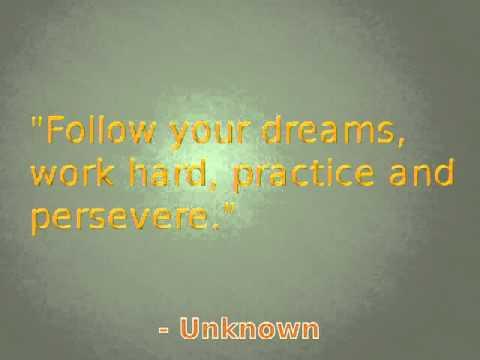 Motivational Phrases.mpeg