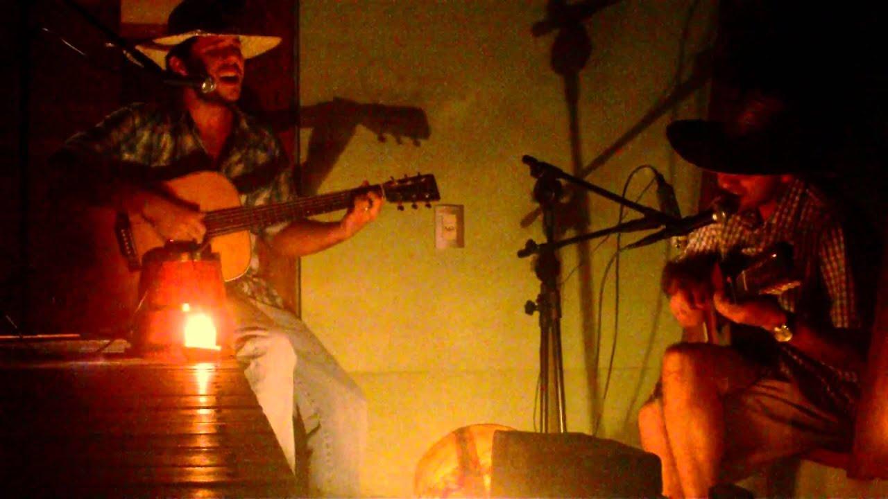musica cubanita almir sater