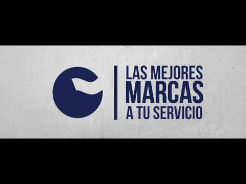 Mejores A Tu Fegemu Servicio S aLas Marcas byvYf76Ig