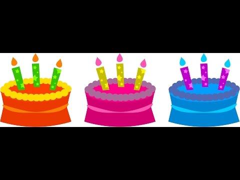 MP3 HOUSTON TÉLÉCHARGER MOKOBE BIRTHDAY FEAT MATT HAPPY