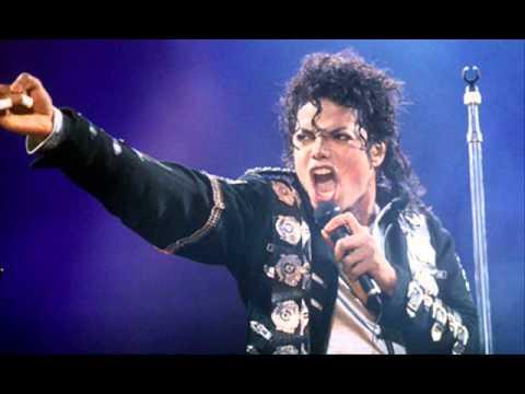 Michael Jackson - Pire Pire Dembow 2014