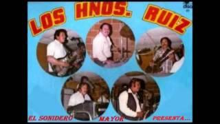 Luna Llena OtoÑal  Los Hnos  Ruiz