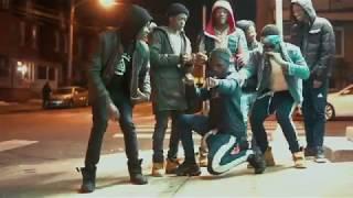 $loan x Skiano - Whip Out Da Pot (Visionary Films) thumbnail