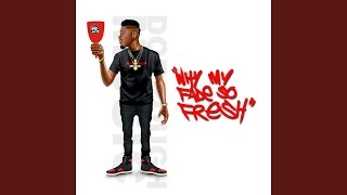 Video Why My Fade so Fresh (feat. Mo3) download MP3, 3GP, MP4, WEBM, AVI, FLV September 2018