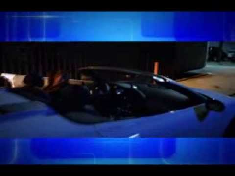 Enrique Iglesias-Turn The Night Up[Cradwell Original Mix] 2013 Edit:DVJ DIEGO PLAYER MIX 2013