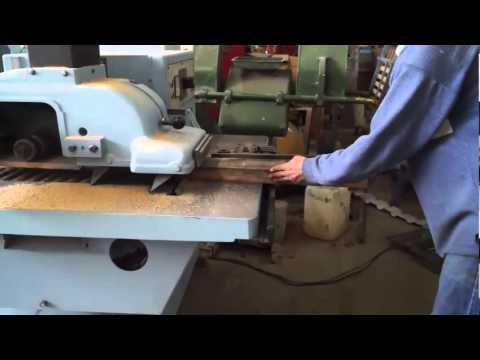 Sierra multihojas m ltiple de 15 cm de ancho bauerle - Sierra para cortar madera ...