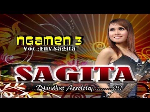 Free Download Eny Sagita - Ngamen 3 (nasib Pengamen) [official] Mp3 dan Mp4