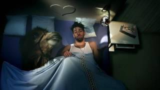 Guillermo Sorya - Dr Sidi Abdel Assar vo El Hama ( official Video )