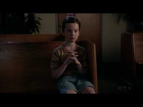 28-sheldon-prays-for-his-father-young-sheldon