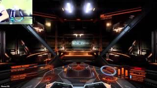 Delta Throttle for Star Citizen and Elite:Dangerous - Almost Ready