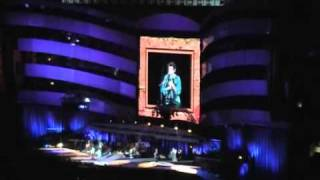 10.The Rolling Stones - You Got The Silver - Live@Stadio Olimpico Roma.wmv
