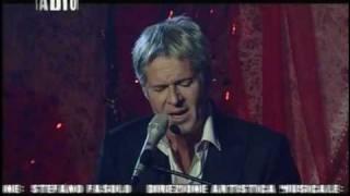 """""""Il Nostro Concerto"""" (piano) - Claudio Baglioni"""
