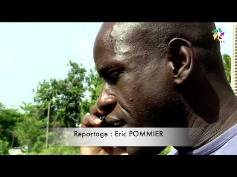 Journal TV Alizés Guadeloupe du 09 septembre 2015